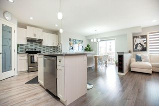 Photo 12: 83 Castlebury Meadows Drive in Winnipeg: Castlebury Meadows Residential for sale (4L)  : MLS®# 202015081