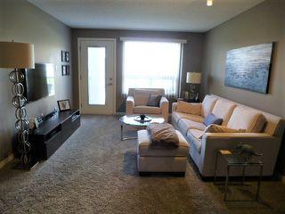 Photo 10: 204 1520 HAMMOND Gate in Edmonton: Zone 58 Condo for sale : MLS®# E4204664