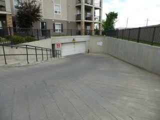 Photo 24: 204 1520 HAMMOND Gate in Edmonton: Zone 58 Condo for sale : MLS®# E4204664