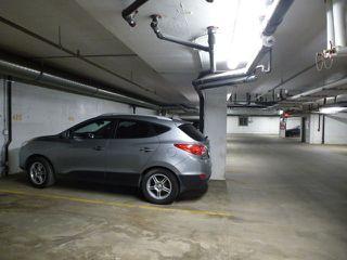 Photo 25: 204 1520 HAMMOND Gate in Edmonton: Zone 58 Condo for sale : MLS®# E4204664