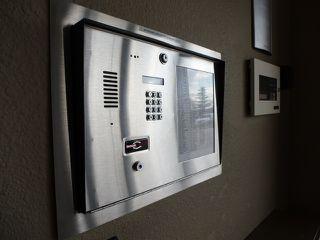 Photo 27: 204 1520 HAMMOND Gate in Edmonton: Zone 58 Condo for sale : MLS®# E4204664