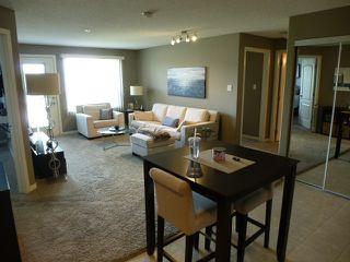 Photo 8: 204 1520 HAMMOND Gate in Edmonton: Zone 58 Condo for sale : MLS®# E4204664