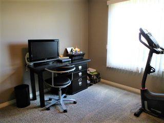 Photo 16: 204 1520 HAMMOND Gate in Edmonton: Zone 58 Condo for sale : MLS®# E4204664