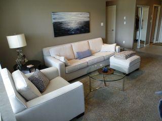 Photo 11: 204 1520 HAMMOND Gate in Edmonton: Zone 58 Condo for sale : MLS®# E4204664