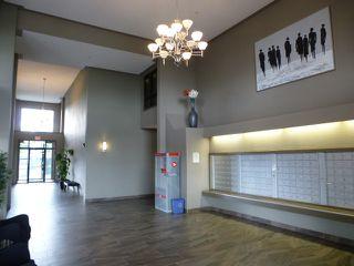 Photo 2: 204 1520 HAMMOND Gate in Edmonton: Zone 58 Condo for sale : MLS®# E4204664