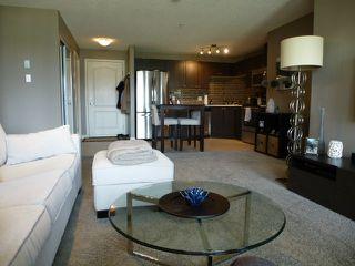 Photo 14: 204 1520 HAMMOND Gate in Edmonton: Zone 58 Condo for sale : MLS®# E4204664