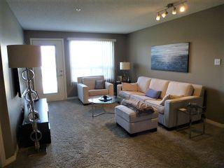 Photo 9: 204 1520 HAMMOND Gate in Edmonton: Zone 58 Condo for sale : MLS®# E4204664
