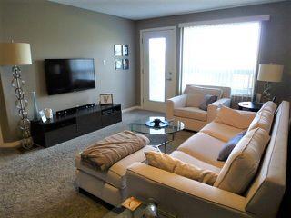 Photo 13: 204 1520 HAMMOND Gate in Edmonton: Zone 58 Condo for sale : MLS®# E4204664