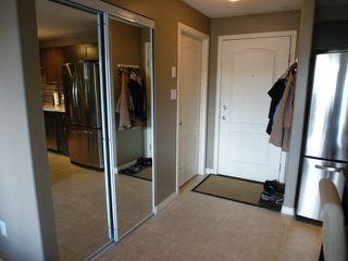 Photo 3: 204 1520 HAMMOND Gate in Edmonton: Zone 58 Condo for sale : MLS®# E4204664