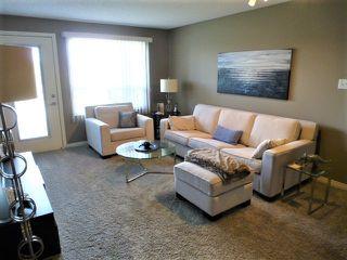 Photo 12: 204 1520 HAMMOND Gate in Edmonton: Zone 58 Condo for sale : MLS®# E4204664