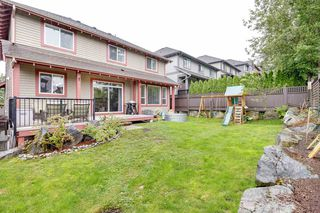 "Photo 33: 13671 228 Street in Maple Ridge: Silver Valley House for sale in ""SILVER RIDGE"" : MLS®# R2473816"