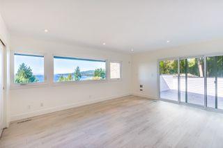 Photo 14: 5236 YACHT Road in Sechelt: Sechelt District House for sale (Sunshine Coast)  : MLS®# R2475849