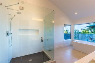 Photo 12: 5236 YACHT Road in Sechelt: Sechelt District House for sale (Sunshine Coast)  : MLS®# R2475849