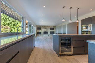 Photo 8: 5236 YACHT Road in Sechelt: Sechelt District House for sale (Sunshine Coast)  : MLS®# R2475849