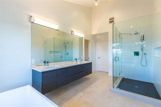 Photo 11: 5236 YACHT Road in Sechelt: Sechelt District House for sale (Sunshine Coast)  : MLS®# R2475849