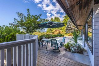 Photo 19: 5236 YACHT Road in Sechelt: Sechelt District House for sale (Sunshine Coast)  : MLS®# R2475849