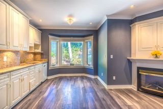 Photo 6: 5236 YACHT Road in Sechelt: Sechelt District House for sale (Sunshine Coast)  : MLS®# R2475849