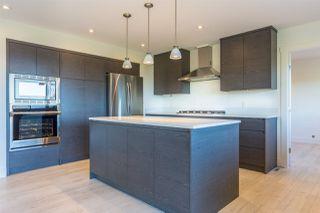 Photo 9: 5236 YACHT Road in Sechelt: Sechelt District House for sale (Sunshine Coast)  : MLS®# R2475849