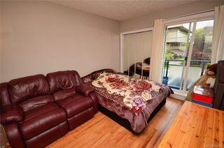 Photo 11: 202 2310 Trent St in Victoria: Vi Jubilee Condo for sale : MLS®# 844141