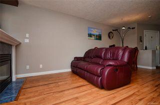 Photo 7: 202 2310 Trent St in Victoria: Vi Jubilee Condo Apartment for sale : MLS®# 844141