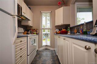 Photo 3: 202 2310 Trent St in Victoria: Vi Jubilee Condo Apartment for sale : MLS®# 844141