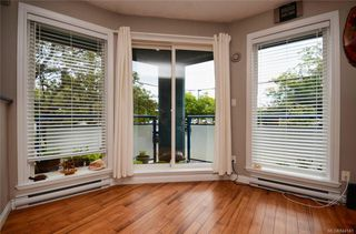 Photo 9: 202 2310 Trent St in Victoria: Vi Jubilee Condo for sale : MLS®# 844141