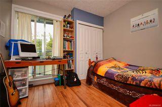 Photo 12: 202 2310 Trent St in Victoria: Vi Jubilee Condo for sale : MLS®# 844141