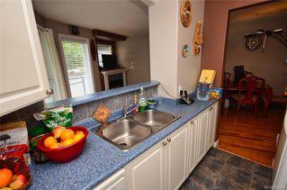 Photo 5: 202 2310 Trent St in Victoria: Vi Jubilee Condo Apartment for sale : MLS®# 844141