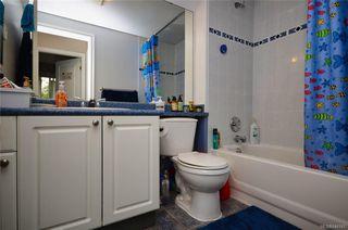 Photo 13: 202 2310 Trent St in Victoria: Vi Jubilee Condo for sale : MLS®# 844141