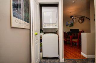 Photo 16: 202 2310 Trent St in Victoria: Vi Jubilee Condo Apartment for sale : MLS®# 844141