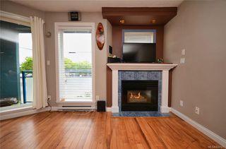 Photo 6: 202 2310 Trent St in Victoria: Vi Jubilee Condo Apartment for sale : MLS®# 844141