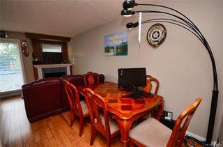 Photo 10: 202 2310 Trent St in Victoria: Vi Jubilee Condo Apartment for sale : MLS®# 844141