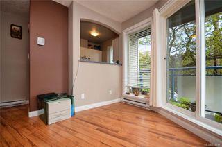 Photo 8: 202 2310 Trent St in Victoria: Vi Jubilee Condo Apartment for sale : MLS®# 844141