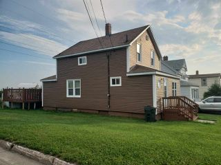 Photo 3: 78 Catherine Street in Sydney: 201-Sydney Residential for sale (Cape Breton)  : MLS®# 202014429