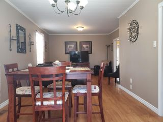 Photo 9: 78 Catherine Street in Sydney: 201-Sydney Residential for sale (Cape Breton)  : MLS®# 202014429