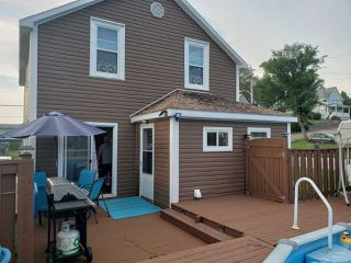 Photo 5: 78 Catherine Street in Sydney: 201-Sydney Residential for sale (Cape Breton)  : MLS®# 202014429