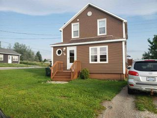 Photo 2: 78 Catherine Street in Sydney: 201-Sydney Residential for sale (Cape Breton)  : MLS®# 202014429