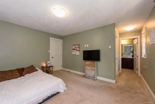 Photo 5: 36 2112 Cumberland Rd in : CV Courtenay City Row/Townhouse for sale (Comox Valley)  : MLS®# 850660