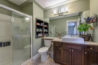 Photo 6: 36 2112 Cumberland Rd in : CV Courtenay City Row/Townhouse for sale (Comox Valley)  : MLS®# 850660