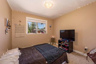 Photo 8: 36 2112 Cumberland Rd in : CV Courtenay City Row/Townhouse for sale (Comox Valley)  : MLS®# 850660