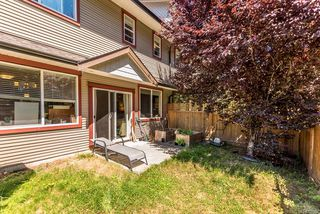 Photo 11: 36 2112 Cumberland Rd in : CV Courtenay City Row/Townhouse for sale (Comox Valley)  : MLS®# 850660