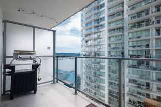"Photo 21: 1409 908 QUAYSIDE Drive in New Westminster: Quay Condo for sale in ""Riversky 1"" : MLS®# R2483155"