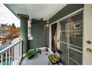 "Photo 14: 202 2388 WELCHER Avenue in Port Coquitlam: Central Pt Coquitlam Condo for sale in ""PARK GREEN"" : MLS®# R2483278"