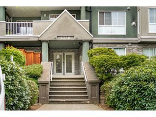 "Photo 2: 202 2388 WELCHER Avenue in Port Coquitlam: Central Pt Coquitlam Condo for sale in ""PARK GREEN"" : MLS®# R2483278"