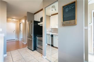 Photo 11: 143 Gemini Avenue in Winnipeg: Residential for sale (3F)  : MLS®# 202019006