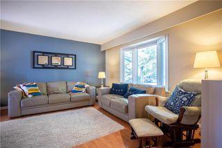 Photo 5: 143 Gemini Avenue in Winnipeg: Residential for sale (3F)  : MLS®# 202019006
