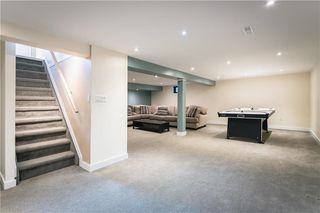 Photo 16: 143 Gemini Avenue in Winnipeg: Residential for sale (3F)  : MLS®# 202019006