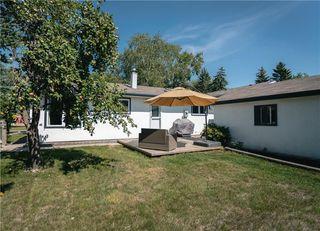Photo 21: 143 Gemini Avenue in Winnipeg: Residential for sale (3F)  : MLS®# 202019006
