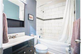 Photo 15: 143 Gemini Avenue in Winnipeg: Residential for sale (3F)  : MLS®# 202019006