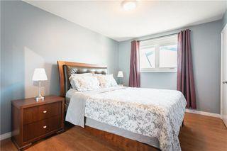 Photo 12: 143 Gemini Avenue in Winnipeg: North Kildonan Residential for sale (3F)  : MLS®# 202019006